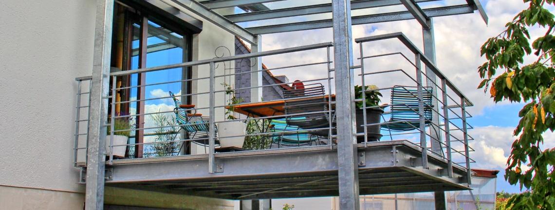 Balkon_Fr_02_1140x432