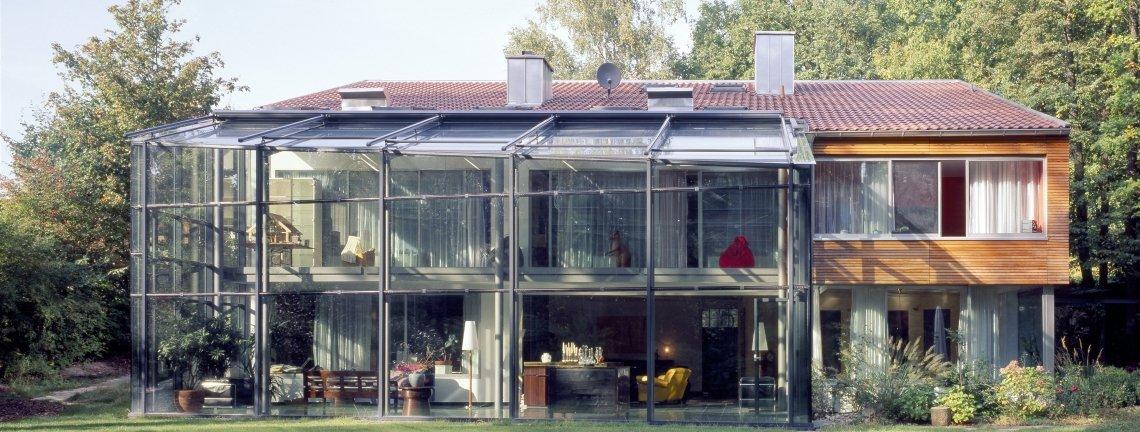 Tren_Fenster_Fassaden